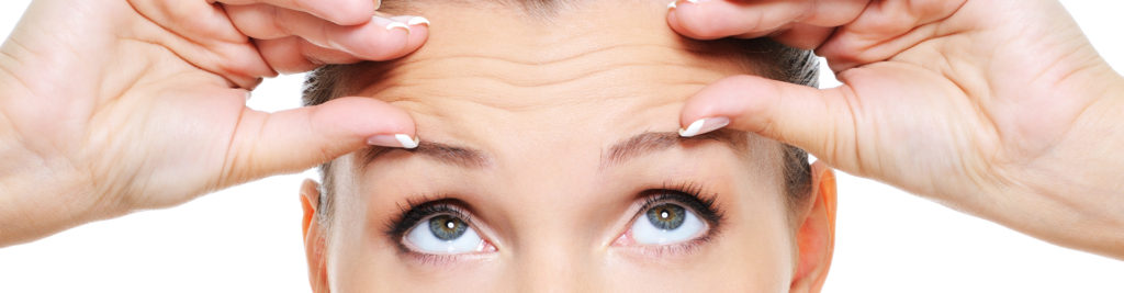brow lift auckland plastic surgical centre